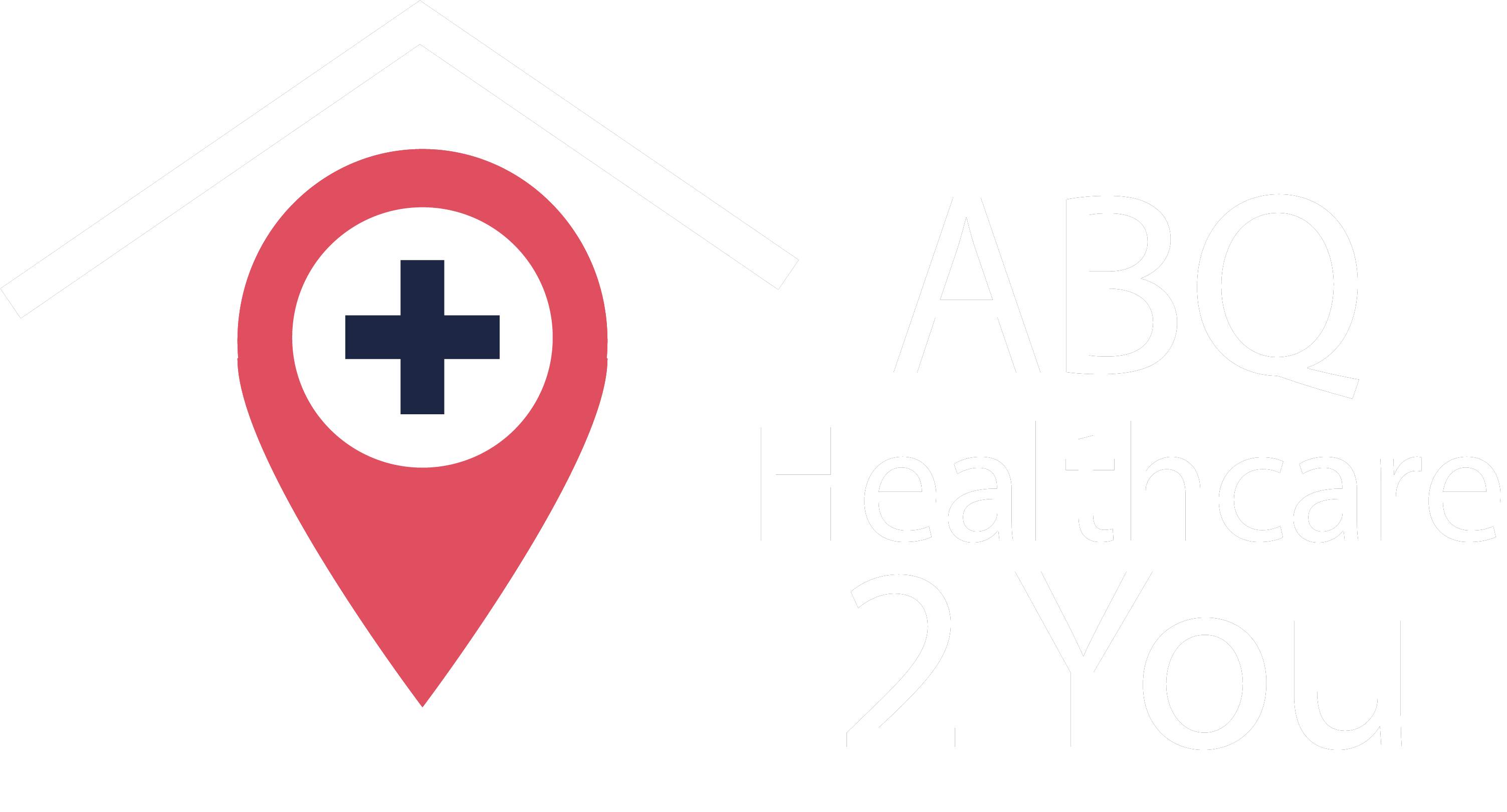 ABQ Healthcare2You